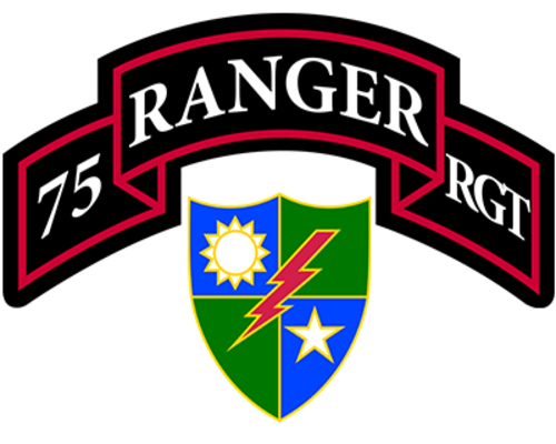 everything you need to know about army rangers the 75th ranger rh specopscandidate com