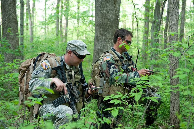 http://www.specopscandidate.com/wp-content/uploads/2017/09/800px-19th_Special_Forces_Group_Land_Navigation_Training.jpg