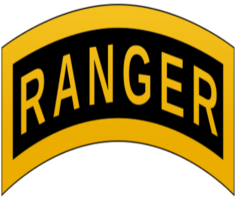 difference between ranger school and rasp everything you need to