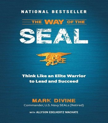 http://www.specopscandidate.com/wp-content/uploads/2017/10/the-way-of-the-seal-book-by-mark-divine-2.jpg